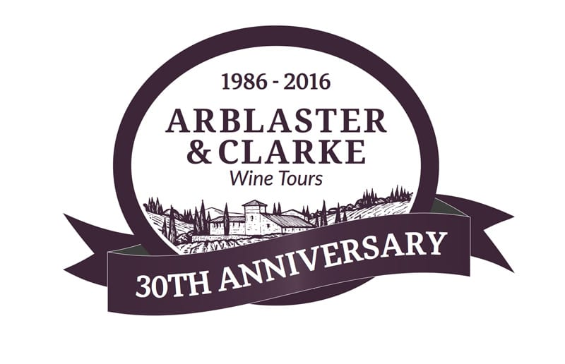 Arblaster & clarke wine tours major pr freelance pr consultant